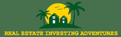 Real Estate Investing Adventures